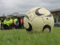 Ženy by vraj nemali pozerať futbal: Je to neislamské, dôvod vás pobaví