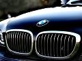 Veľká radosť v Maďarsku: BMW postaví nový závod pri Debrecíne