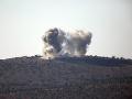 Turecko podniklo nálety v Iraku: Zasiahli kurdské pozície, 38 zabitých bojovníkov