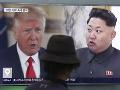 Stretnutie Trumpa a Kima sa blíži: TOTO je miesto, kde sa lídri majú stretnúť
