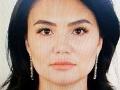 FOTO Priateľka (36) nepredýchala mužov kompliment na adresu inej ženy: Počkala, kým zaspí a...