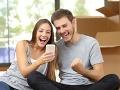 Muž bol nespokojný v práci, manželka dostala nápad: Teraz sú z nich multimilionári