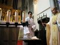 V piatok budeme oslavovať Hromnice: Prezradíme vám, ako vznikol tento sviatok