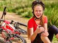 Majú vaše deti tieto bicykle? FOTO Inšpekcia varuje, sú extrémne nebezpečné!