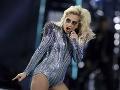 Lady Gaga zarmútila fanúšikov: Mám vážne zdravotné problémy, ruším turné