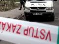 Poplach pre podozrivú zásielku vo Zvolene: Poštu uzatvorili, zasahujú hasiči