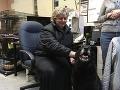 Debra stratila milovaného psíka: FOTO Po rokoch sa stalo niečo, na čo určite nikdy nezabudne