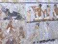 V Egypte dúfajú vo veľký objav: Archeológovia našli prastarú hrobku a môže byť toho viac...