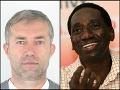 Maiga prehovoril o dolapení najhľadanejšieho Slováka v Afrike! Život na úteku a pasca Interpolu