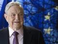 Prvá schôdzka maďarskej vlády začala zostra: Prerokovali zákon proti Sorosovi