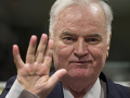 Odvolací proces s Mladičom odročili, dôvodom sú jeho zdravotné problémy