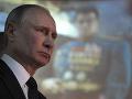 Putin zdedil v Tel Avive byt: V poslednej vôli mu ho odkázala jeho učiteľka nemčiny
