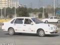 FOTO Študentka autoškoly mala za úlohu zaparkovať: Taký hrozný koniec skúšky nečakal nikto