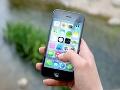 Rus žaluje Apple: Táto aplikácia v iPhone zo mňa spravila homosexuála!