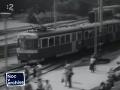Vysoké Tatry mali obrovskú šancu, ako vyriešiť toto ZLO: Takmer sa kvôli tomu rozpadlo ČSSR