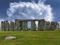 Historici varujú: Stonehenge hrozí vyradenie zo zoznamu UNESCO, môže za to výstavba tunela