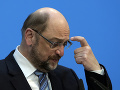 Napätá situácia v Rakúsku môže ovplyvniť aj Eurovoľby: Dostane krajná pravica nakladačku?