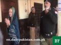 Tereza je v Pakistane už mesiac: Nové VIDEO zo súdu, šokujúci pohľad na luxusnú spoločníčku