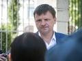 KDH má záujem o dohodu pre komunálne voľby s SaS a OĽaNO