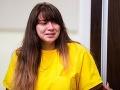 Za smrť sestry dostala výnimočný trest: Opitá sadla za volant, umieranie vysielala NAŽIVO