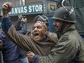 Útok militantov na vojenskú základňu v Kašmíre: FOTO Po dvoch dňoch bojov deväť mŕtvych