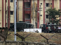 India odmietla ponuku Donalda Trumpa: USA sa do konfliktu s Pakistanom miešať nebude