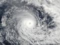 Tropický cyklón Kenneth zasiahne Tanzániu a Mozambik: Môže napáchať obrovské škody