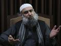 Vyjednávajú s teroristami: Afganskí predstavitelia rokujú s Talibanom aj napriek vlne násilia