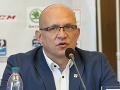 Situácia sa pred voľbami v Poprade komplikuje: Odpočúvanie v kancelárii primátora