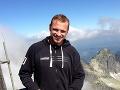 Ulovil najväčšiu šupu slovenského šoubiznisu: Tomuto hokejistovi závidí nejeden chlap