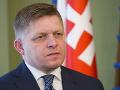 Mojou hlavnou ambíciou je príprava Smeru na parlamentné voľby, povedal Fico