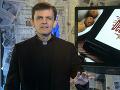 Politická aréna nie je miestom pre pôsobenie cirkevných predstaviteľov, tvrdia biskupi