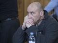 Údajný boss nitrianskeho podsvetia ide do väzby: Všetko bolo inak, tvrdia Nitrania o lúpeži v taxíku