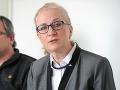 Krajské zastupiteľstvo v Trnave odsúhlasilo ukončenie zmluvy s Čistým dňom