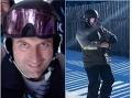 Príbeh ako z filmu: Nezvestný lyžiar sa po týždni zjavil v inom štáte, netuší, ako sa tam dostal