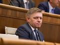 Ficov politický testament odhalený: Tento muž bude vládnuť v Smere po jeho odchode