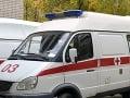 Horúčavy opäť udreli po celom Slovensku: Z tepla v utorok kolabovali desiatky ľudí