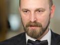 Vláda opäť zaťažuje rozpočty samospráv, tvrdí Viskupič
