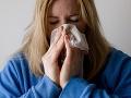 Rekordná chrípková epidémia: VIDEO Hygienik radí, dodržujte tieto zásady a budete zdraví