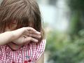 Slovenskom sa šíri desivý príbeh mamičky: Na ulici jej údajne chceli vytrhnúť dieťa z náručia!