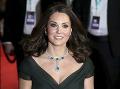 Vojvodkyňa Kate medzi celebritami žiarila, ale... Drsná kritika kvôli TOMUTO outfitu!