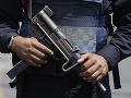 Brutálny odkaz drogovej mafii: V aute našli zúbožené telá 15 mužov, pomstili sa im občania