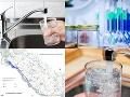 Najväčší zdroj pitnej vody je ZAMORENÝ: Prípad Žitného ostrova sa dramatizuje, mocní zakročili