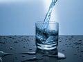 Ochranári žiadajú preverenie všetkých zdrojov pitnej vody na Slovensku: Reakcia envirorezortu