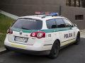 Ďalší šok v Košiciach: Zadržali medzinárodne hľadaného teroristu, žil neďaleko polície