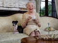 Dlhoročný výskum odhalil päť šokujúcich tipov, ako žiť dlhšie: Takto sa vyhnete predčasnej smrti