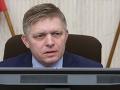 VIDEO Fico to povedal na rovinu: Takto to je s ratifikáciou Istanbulského dohovoru na Slovensku