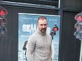 Tomáš Maštalír momentálne patrí k našim najúspešnejším hercom. Zrejme pre túto popularitu si ho podvodníci vybrali.
