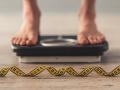 Po tridsiatke na nás číha zásadný problém: Toto sú dôvody, prečo sa trápime s hmotnosťou