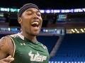 Sexškandál basketbalistu z USA: Prievidžanka sa zahľadela do nesprávneho muža